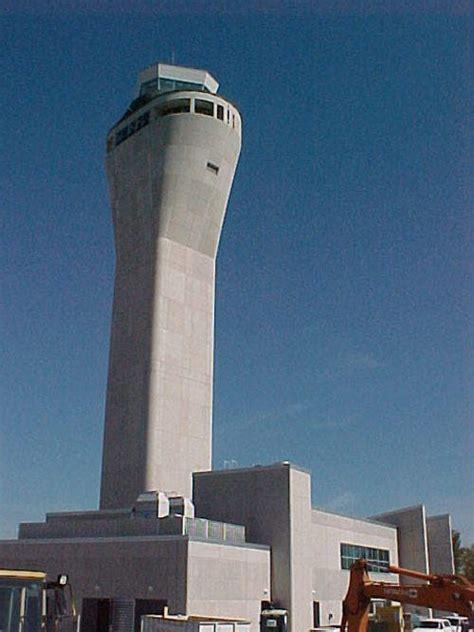 seattle tacoma international airport seaksea airport