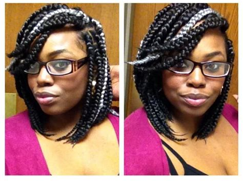 Updated Flat-twist Out
