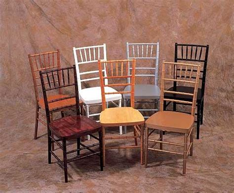 chair chiavari rentals vineland nj where to rent chair