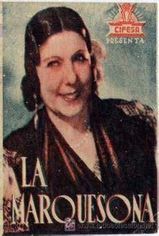 voir regarder mr smith goes to washington film streaming vf complet hd la marquesona 1939 film en fran 231 ais cast et bande