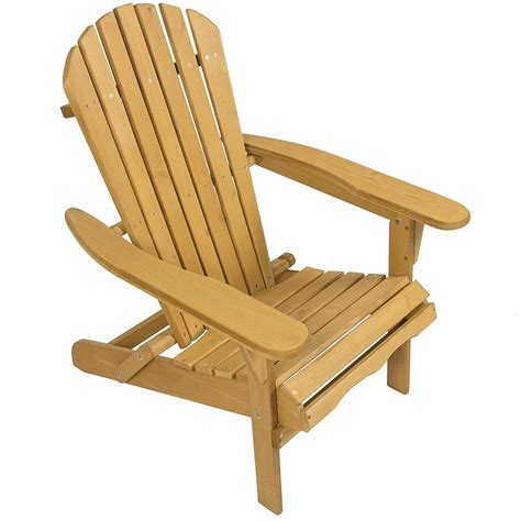 Top 10 Best Wood Adirondack Chairs 2018 Heavycom