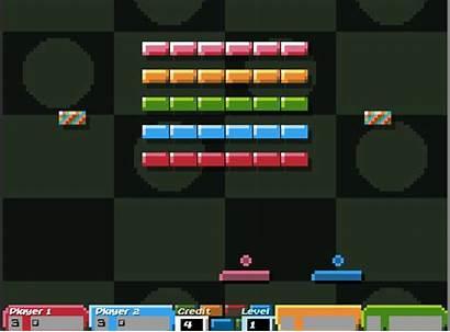 Bricks Brick Breaker Wolf Ultimate Player Bit