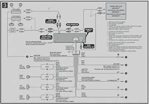 1900 pioneer car stereo wiring diagram. pioneer deh 15ub wiring diagram  diagram database. what does the wiring diagram for a pioneer car stereo  look. pioneer car stereo wiring diagram free wiring diagram.  2002-acura-tl-radio.info