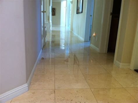 honed and polished travertine tile yelp