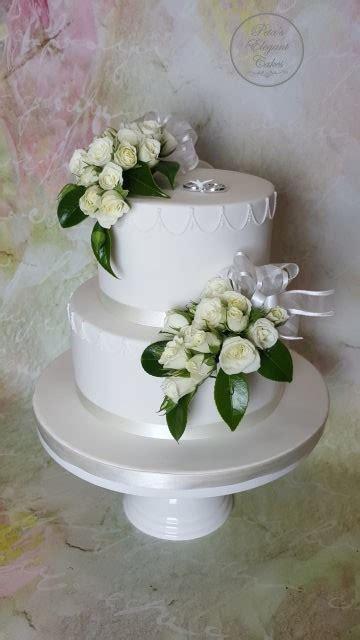 wedding cakes  brisbane custom  freshly baked