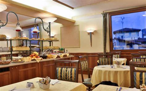 Hotel Best Western San Donato Bologna Best Western Hotel San Donato Bologna