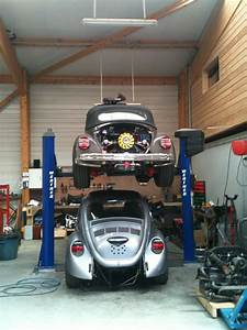 Garage Volkswagen 93 : vw anciennes garage volkswagen vw ancienne carocha fusca combi site garage volksport moteur ~ Dallasstarsshop.com Idées de Décoration