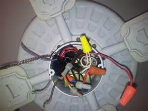 re wiring welltec 108 pull chain ceiling fan speed switch