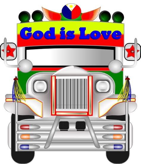 jeepney philippines art jeepney clipart black and white www pixshark com