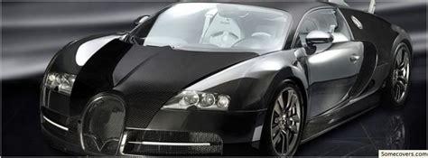 Bugatti Super Car 5 Facebook Timeline Cover Facebook
