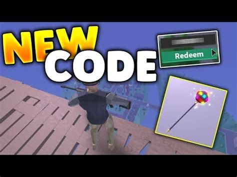 roblox strucid promo codes september