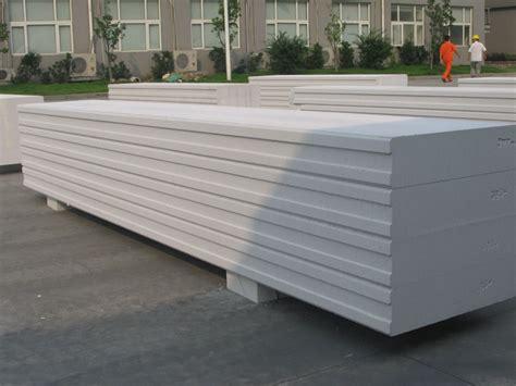 aac lightweight external wall panel