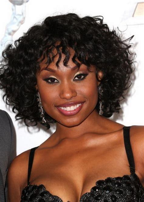 hairstyles for black women over 50 short black hairstyles for women over 50