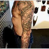 Norwegian Viking Tattoo Designs | 600 x 584 jpeg 84kB