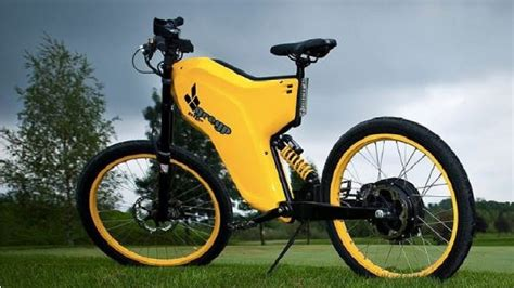 5 Best Electric Bikes You Can Buy In 2018 Amazon #5