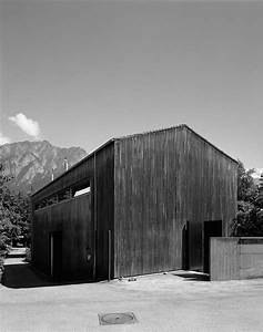 Peter Zumthor Drawings images