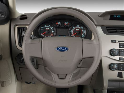 ford focus reviews  rating motor trend
