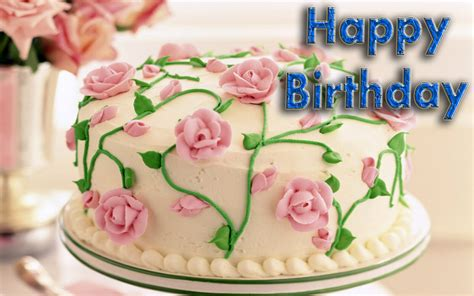 Permalink to Birthday Cake Hd Images