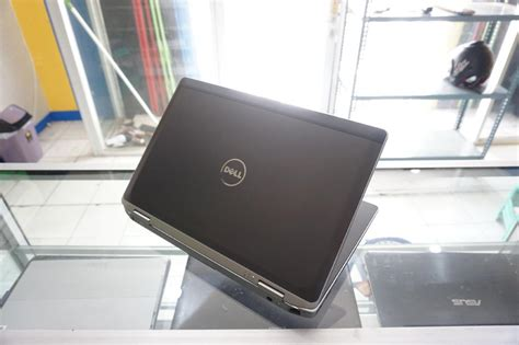 Harga Keyboard Laptop Merk Dell jual laptop dell latitude e6430 backlit eksekutif computer