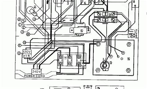 regular mercruiser wiring diagram thunderbolt wiring diagram wiring diagram  az oudange