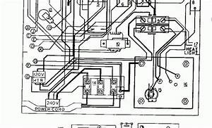 Wf 3000  Hydroquip Wiring Diagrams Free Diagram