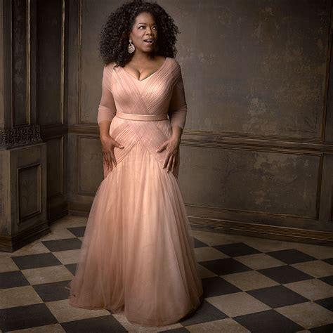 Beautiful Celebrity Portraits Taken Vanity Fair Oscar