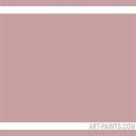 light brown paints paints 046 light brown paint light brown color kryolan paints