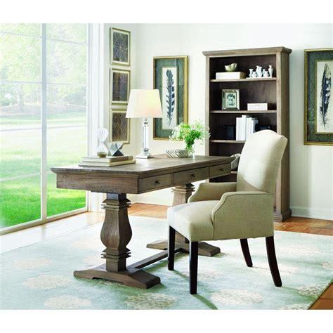 home decorators collection aldridge antique grey open