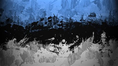 Abstract Wallpaper Hd 1080p by 1080p Abstract Wallpaper 66 Images