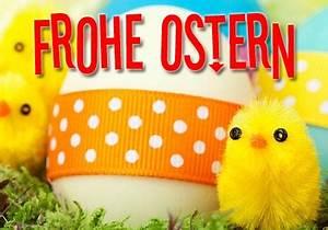 Frohe Ostern Bilder Kostenlos Herunterladen : search results for whatsapp bilder lustig kostenlos calendar 2015 ~ Frokenaadalensverden.com Haus und Dekorationen