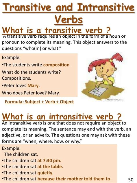best 25 intransitive verb ideas on transitive