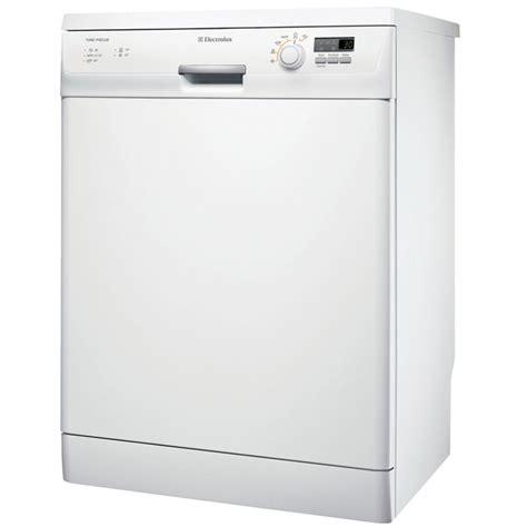 lave vaisselle blanc electrolux esf65031w anniversaire 40 ans acheter ce produit au meilleur