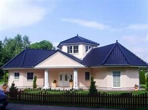 Bungalow Bauen Preise : streif fertighaus preise streif haus fellbach hausbau leicht gemacht mit einem fertighaus ~ Frokenaadalensverden.com Haus und Dekorationen