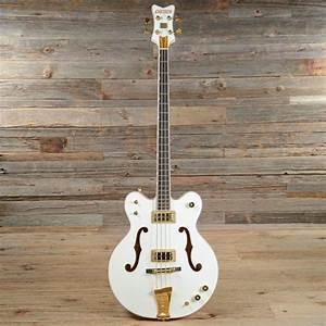 646 Best Bass Guitar Images On Pinterest