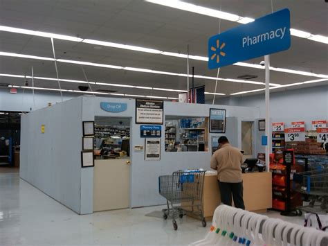 Employee Pharmacy by Theartofchan Onsite Pharmacy More And More Companies Are