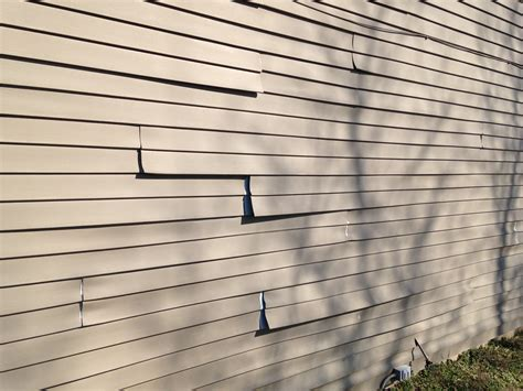 how to paint vinyl siding can you spray paint vinyl siding product tools can you paint aluminum siding wall can painting