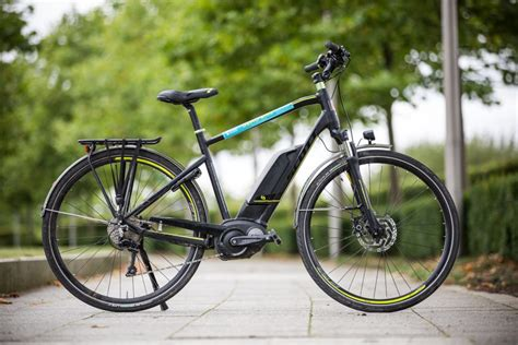 Eight of the best electric bikes for 2018/2019: all you ...