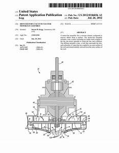 Trico Vacuum Wiper Motor Diagram