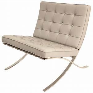 Mies Van Der Rohe Sessel : mies van der rohe barcelona chair for knoll 1929 1948 at 1stdibs ~ Eleganceandgraceweddings.com Haus und Dekorationen