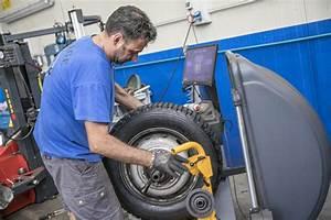 Garage Di Marino : servizio cambio gomme auto a san marino dm garage ~ Medecine-chirurgie-esthetiques.com Avis de Voitures