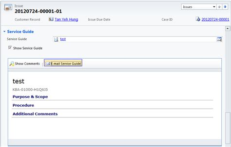 Jquery Resume Click Event by Jquery Clear Click Event And Modify This Event