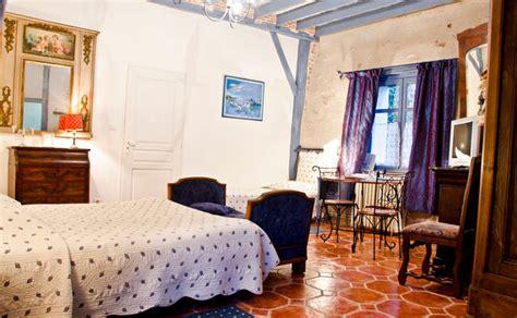 chambre hote amboise chambres d 39 hôtes à amboise le manoir de la maison blanche