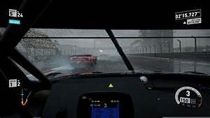 Forza Motorsport 7 Pc Prix : forza motorsport 7 xbo pc entre carros e caminh es xbox blast ~ Medecine-chirurgie-esthetiques.com Avis de Voitures