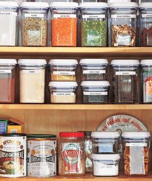 Kitchen Dwellers Helena by Dwellers Without Decorators Organize