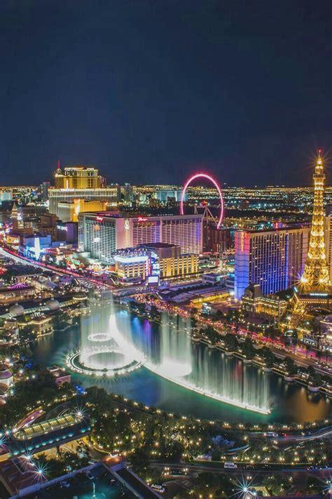 Gardena Ca To Las Vegas by Best 25 Las Vegas Ideas On Las Vegas