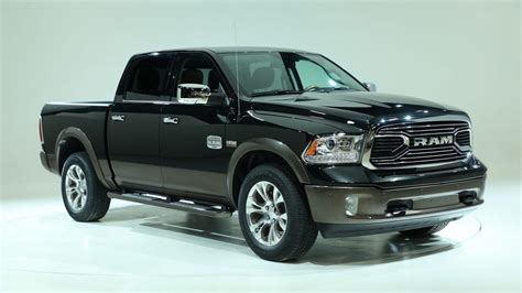 dodge ram 1500 2019 2019 dodge ram 1500 review trim levels price redesign