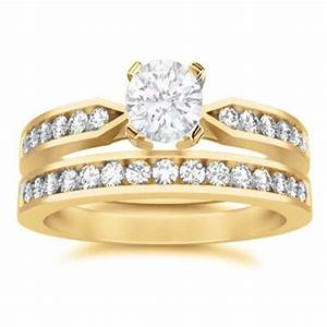 affordable wedding ring set on jeenjewels With affordable wedding rings sets