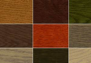 how to choose stain color for hardwood floors 2015 home With how to pick wood floor color