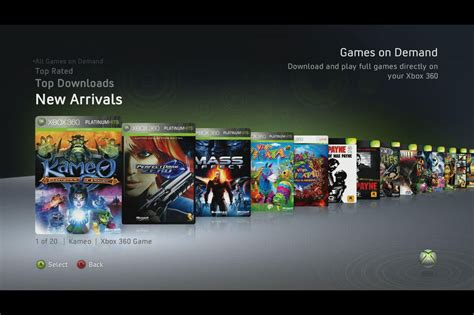 Games With Gold Faq Download Free Xbox Games Autos Post