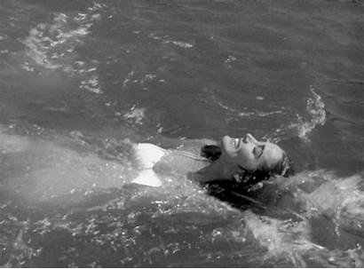 Adams Julie Lagoon Creature 1954 Related Posts